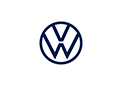 View All New Volkswagen in Rochester