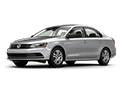 New Volkswagen Jetta in Rochester