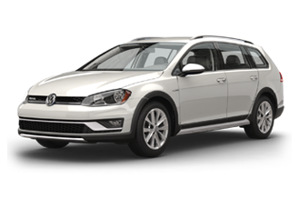 View used Volkswagen at Volkswagen of Rochester