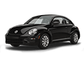 New Volkswagen Beetle in Rochester